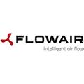 Praca Flowair
