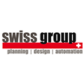 Praca RW Swiss Automation Sp. z o.o.