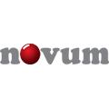 Praca Novum Sp. z o.o.