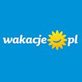 Praca Wakacje.pl