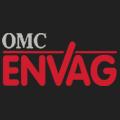 Praca OMC ENVAG Sp. z o.o.
