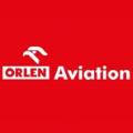 Praca ORLEN AVIATION SP. Z O.O.