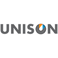 Praca Unison Sp. z o.o.
