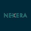 Praca Nexera Sp. z o.o.