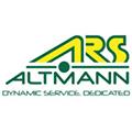 Praca ARS Altmann Polska Sp. z o.o.