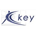 Praca Key Solutions Polska Sp. z o.o.