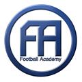 Praca Football Academy Sp. z o.o.
