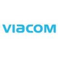 Praca Viacom International Media Networks