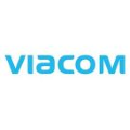 Praca Viacom International Media Networks