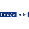 Praca HedgePole (Polska) Sp. z o.o.