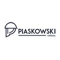Praca PRB A.Piaskowski i Spółka Sp. z o.o.