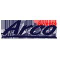 Praca ARCO SWEETS SP. Z O.O.