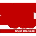 """Praca Wytwórnia Opakowań Blaszanych """"Beczkopol"""" Sp. z o.o."""
