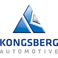 Praca Kongsberg Automotive GmbH