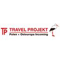 Praca Travel Projekt Sp. z o. o.