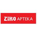 Praca Ziko Apteka sp. z o.o.
