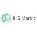 Praca IHS Markit sp. z o.o.