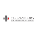 Praca FORMEDIS Medical Management&Consulting