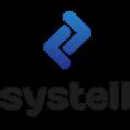 Praca SysTell Sp. z o. o.