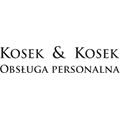 Praca Kosek & Kosek