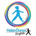 Praca Biuro Regionalne Helen Doron English Polska Południowo-Wschodnia