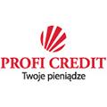 Praca PROFI CREDIT POLSKA S.A.