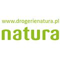 Praca Natura Sp. z o.o.