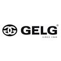 Praca GELG Sp. z o.o.