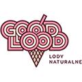 Praca Lood is Good sp. z o.o.
