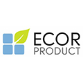 Praca Ecor Product Sp. z o.o.
