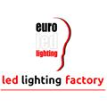 Praca Euroledlighting Sp. z o.o.