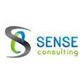 Praca SENSE consulting Sp. z o.o.