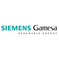 Praca Siemens Gamesa Renewable Energy A/S