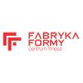 Praca Fabryka Formy S.A.
