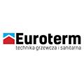 Praca EUROTERM TGS Sp. z o.o.