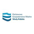 Praca Państwowe Gospodarstwo Wodne Wody Polskie
