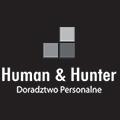 Praca Human & Hunter