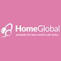 Praca Home Global