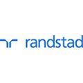 Praca Randstad Polska Sp. z o.o.