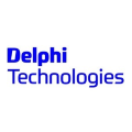 Praca Delphi Technologies - Electronic and Electrification