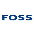 Praca FOSS POLSKA Sp. z o.o.