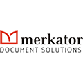 Praca Merkator Sp. z o.o.