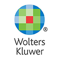 Praca Wolters Kluwer S.A.