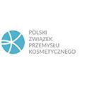 Praca Polski Związek Przemysłu Kosmetycznego