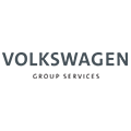 Praca Volkswagen Group Services sp. z o.o.