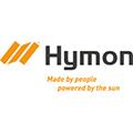 Praca Hymon Energy Sp. z o.o.
