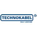 Praca TECHNOKABEL S.A.