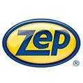 Praca ZEP Inc
