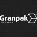 Praca GRANPAK Sp.j.