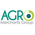 Praca AGRO Merchants Group